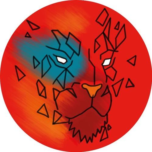 Tizaan Alphonso Music's avatar
