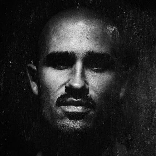 Seddig's avatar