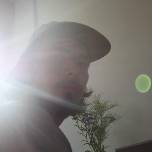 Jacob       Knob's avatar