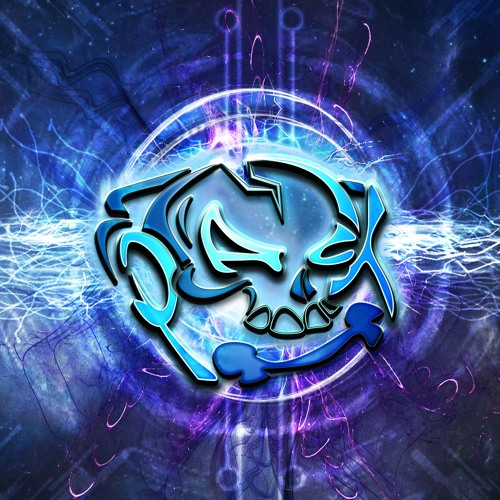 PACK's avatar