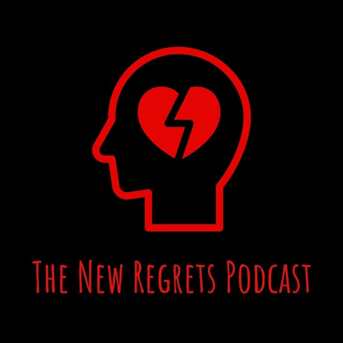 The New Regrets Podcast's avatar
