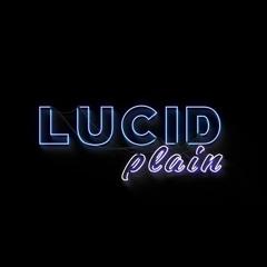 Lucid Plain Records