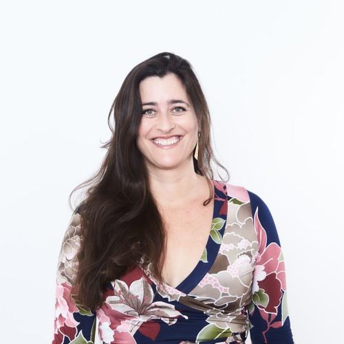 Shannon O'Hara's avatar