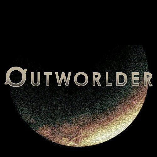 Outworlder Game's avatar