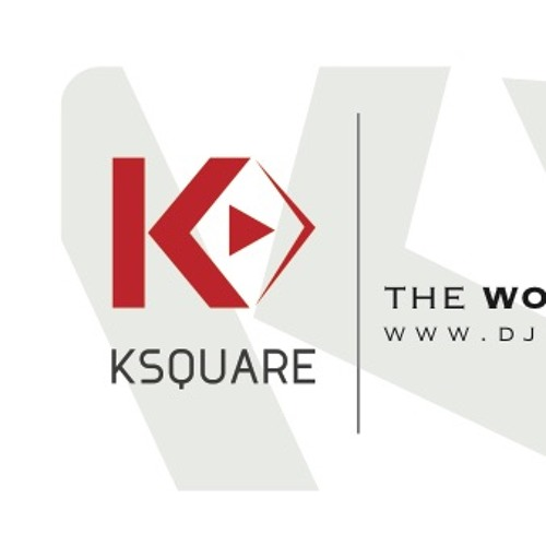 Dj Ksquare's avatar