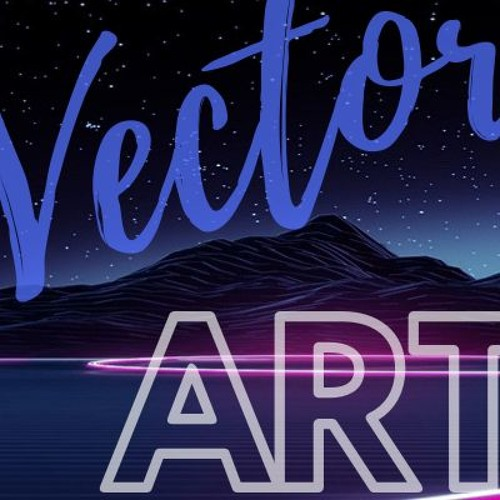 Vector Art's avatar