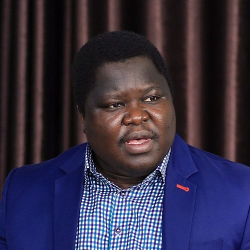 Wale Olasoji's avatar