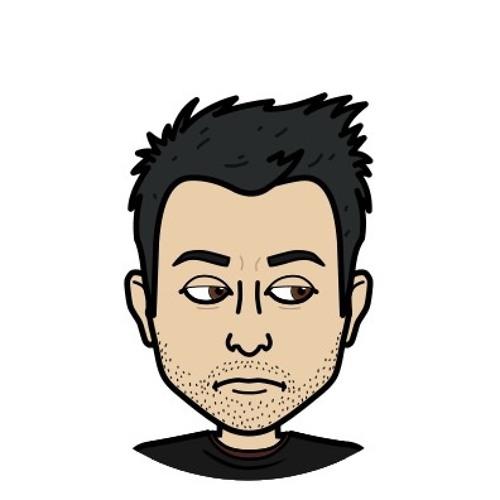 WesWookBeats's avatar