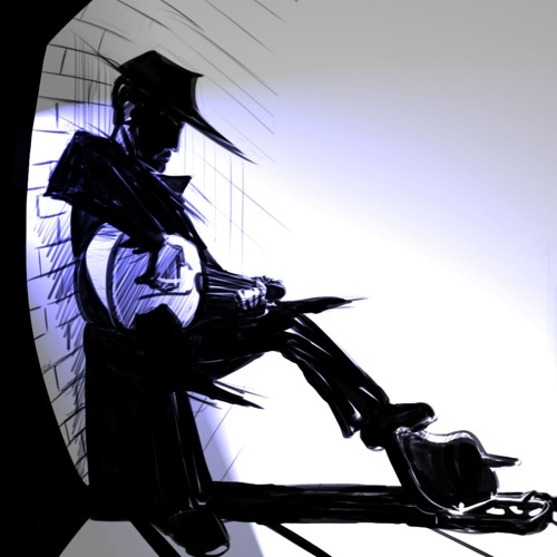 Sunny Lowdown's avatar