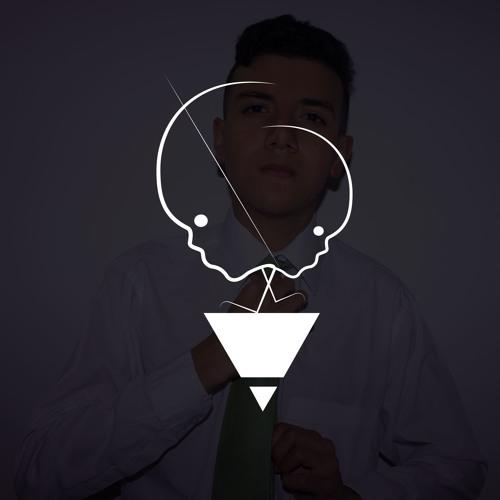 Asilenciado's avatar