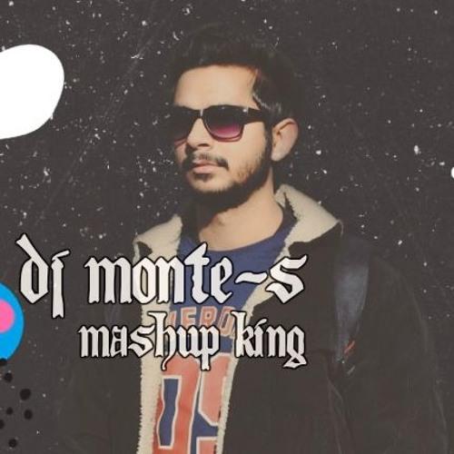 DJ Monte-S's avatar