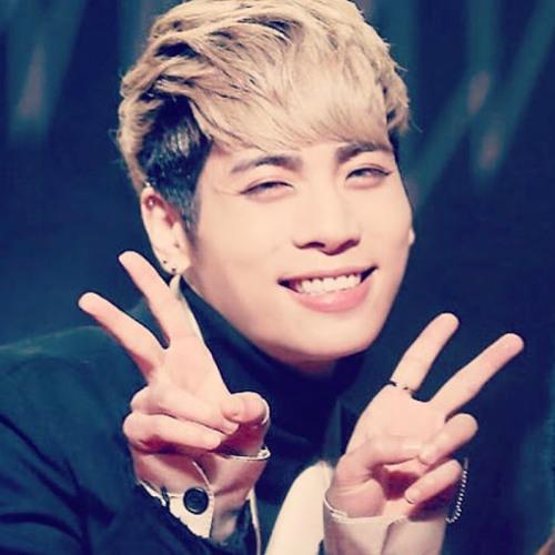 종현417's avatar