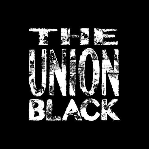 The Union Black / Navajo's avatar