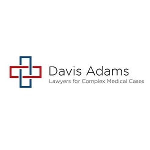 Davis Adams, LLC's avatar