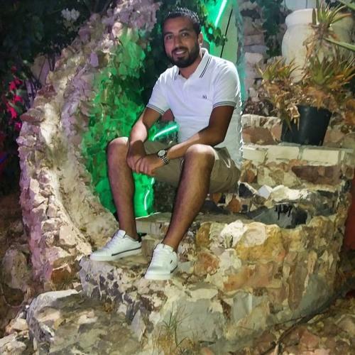 Mohamed Himdani's avatar