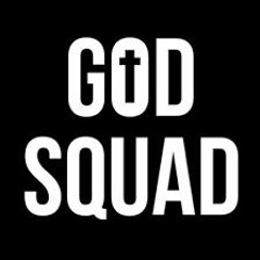 G.O.D Squad - GSR