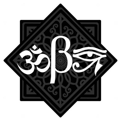 OMBRA's avatar