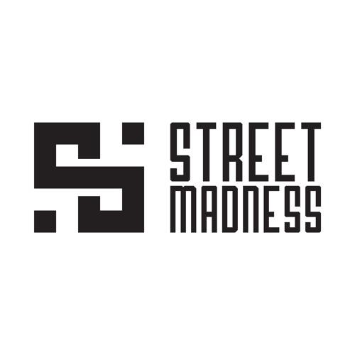 Street Madness Production Slovakia's avatar