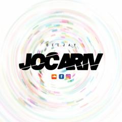DJ JOCARIV