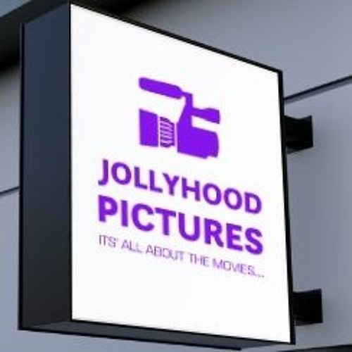 JollyhoodPictures's avatar