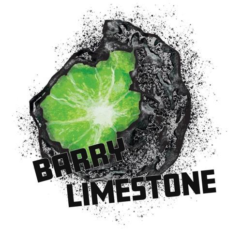 Barrylimestone's avatar