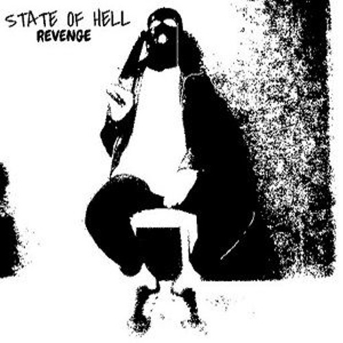 STATE OF HELL's avatar