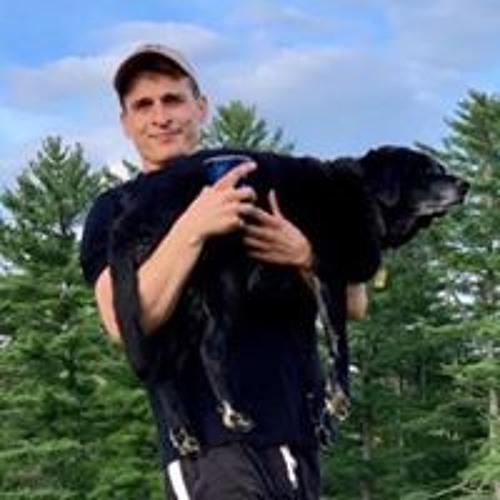 Victor Lichtman's avatar