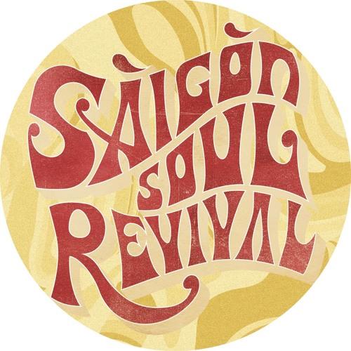 Saigon Soul Revival's avatar