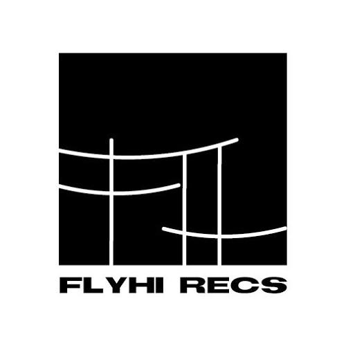 FLYHI RECS's avatar