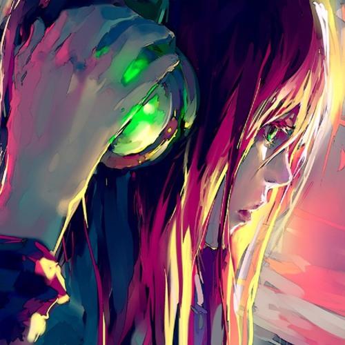𝓚𝓪𝓸𝓣𝓓's avatar
