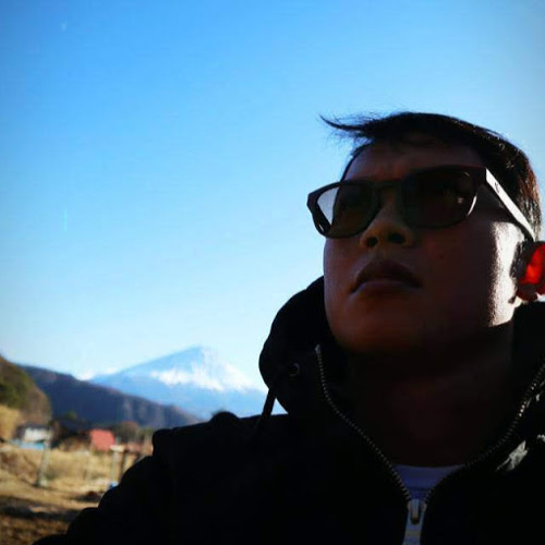 didit cahyadi's avatar