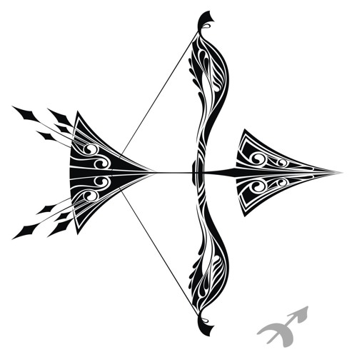 EvilArrows's avatar