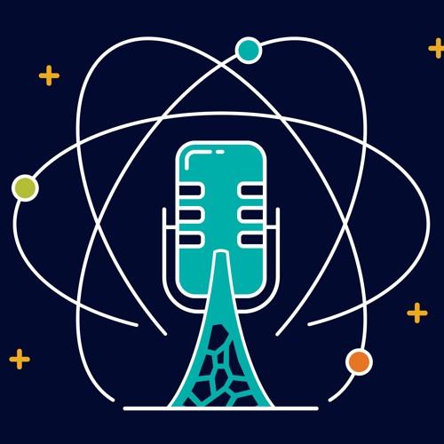 Sciencetown's avatar