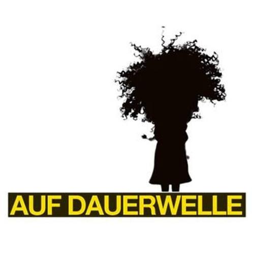 auf Dauerwelle (Q.U.M)'s avatar
