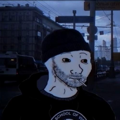 whatthis's avatar