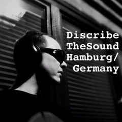 Discribe TheSound