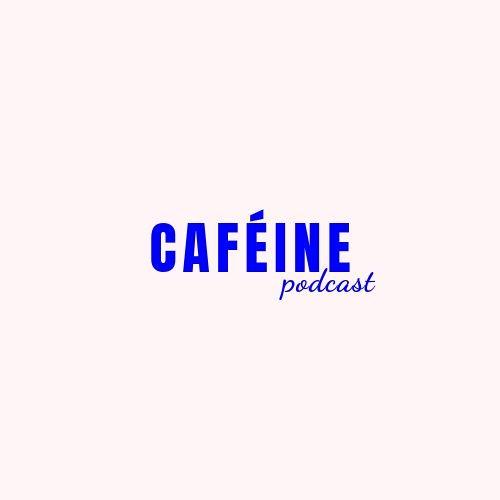 Caféine's avatar