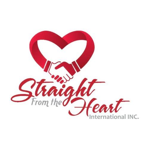 Straight From The Heart International Inc's avatar