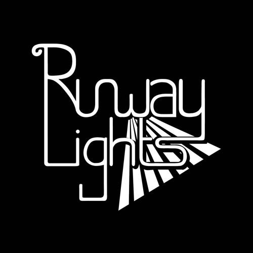 Runway Lights's avatar