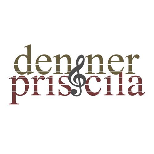 Denner E Priscila's avatar