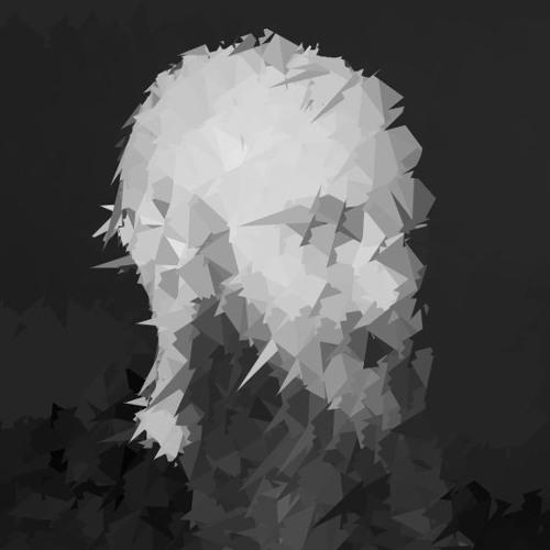 Jordan Hemenway's avatar
