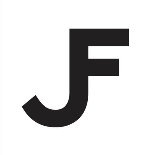 jonathan_foster's avatar