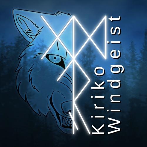 Kiriko Windgeist's avatar
