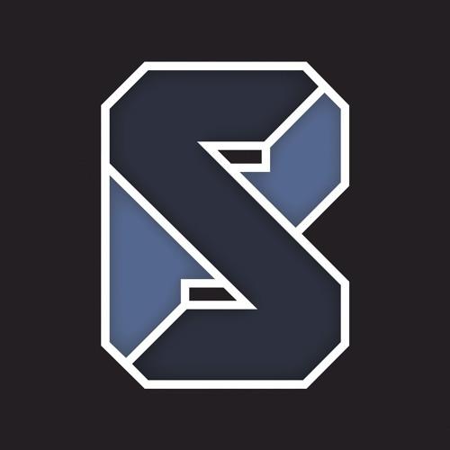 Beat_Science's avatar
