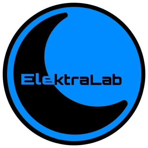 ElektraLab's avatar