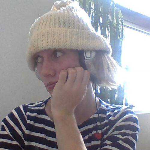 Margo Taylor's avatar