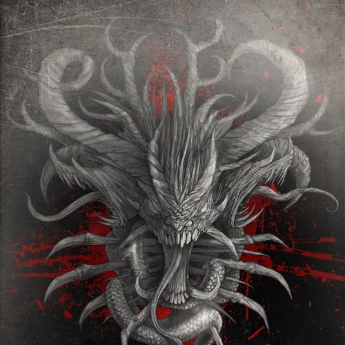 Mefistofeles's avatar