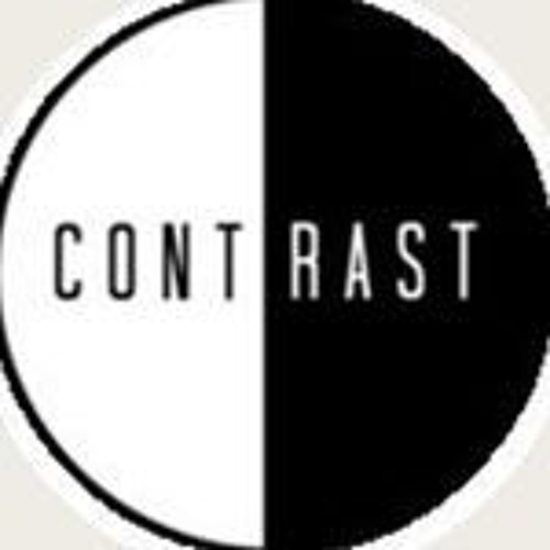 Contrast Magazine's avatar