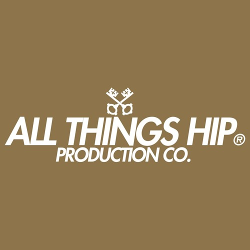ALL THINGS HIP's avatar