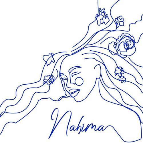 Nahxma's avatar